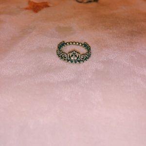 Pandora Ring‼️⭐️